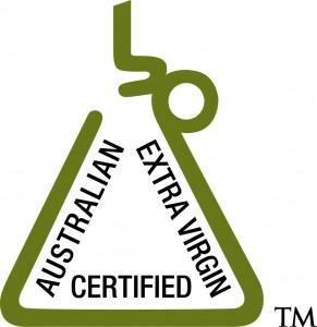 COP Symbol_RGB -TM olive oil aussie