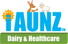 iAUNZ –Australia & New Zealand Milk,Dairy, Healthcare,UHT,Formula, honey, vitamins,Farm Investment
