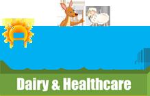 iAUNZ –Australia & New Zealand Milk,Dairy, Healthcare,UHT,Formula, honey, vitamins,Farm Investment