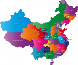 china-map-800
