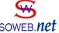 logo soweb